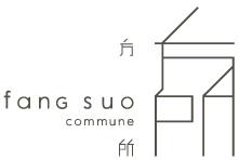 fangsuo-logo