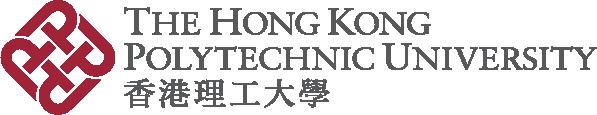 polyu_logo